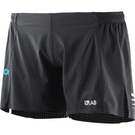 Salomon Women's S-Lab Short 6
