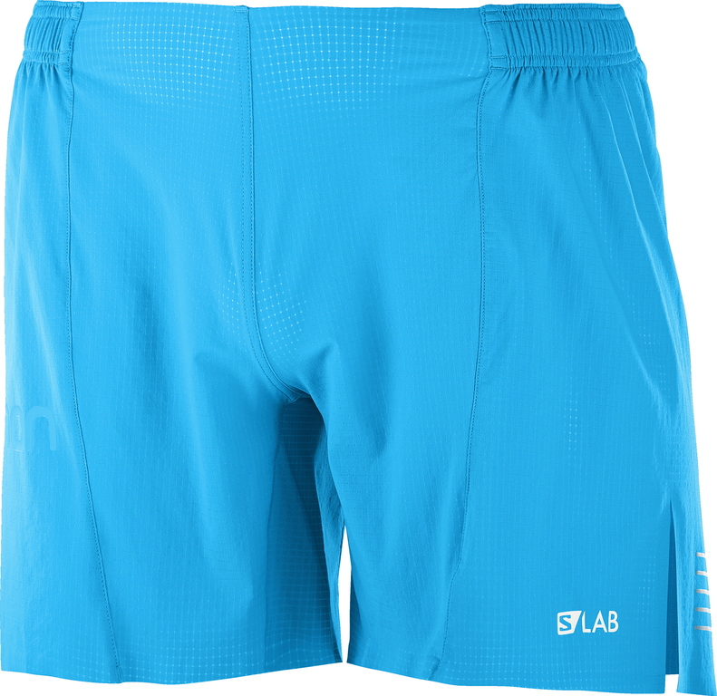 Salomon S-Lab Short 6 | Bukser