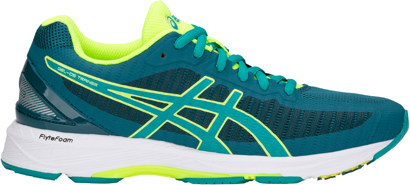 asics gel women trainers