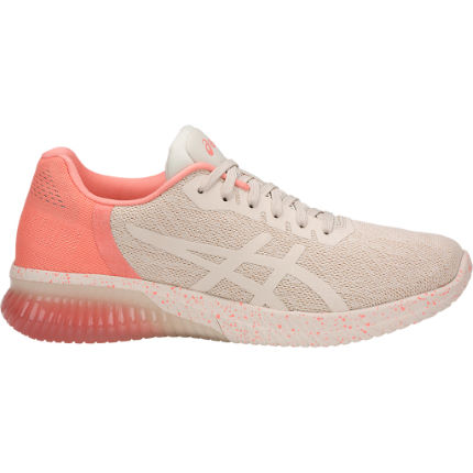 Asics Women's Gel-Kenun Sakura Shoes