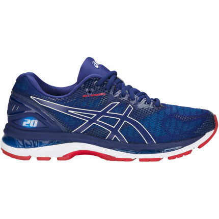 Asics Gel-Nimbus 20 Shoes