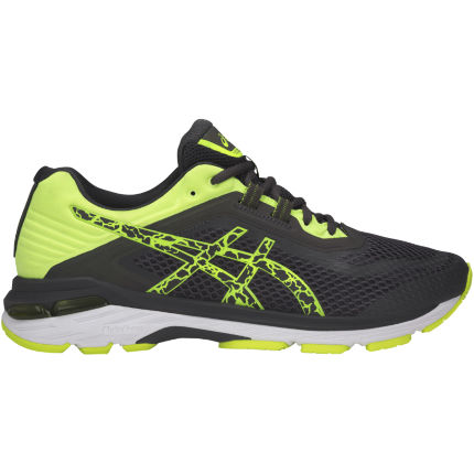 569a3f18039aa Wiggle | Asics GT-2000 6 Lite-Show Shoes (SS18) | Running Shoes