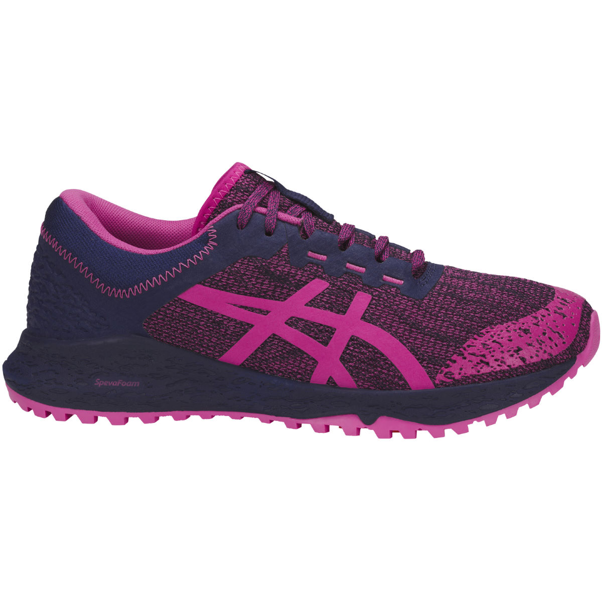 Asics Women's Alpine XT Shoes   Trail Shoes