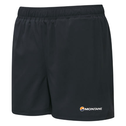 Montane Women's Claw Shorts
