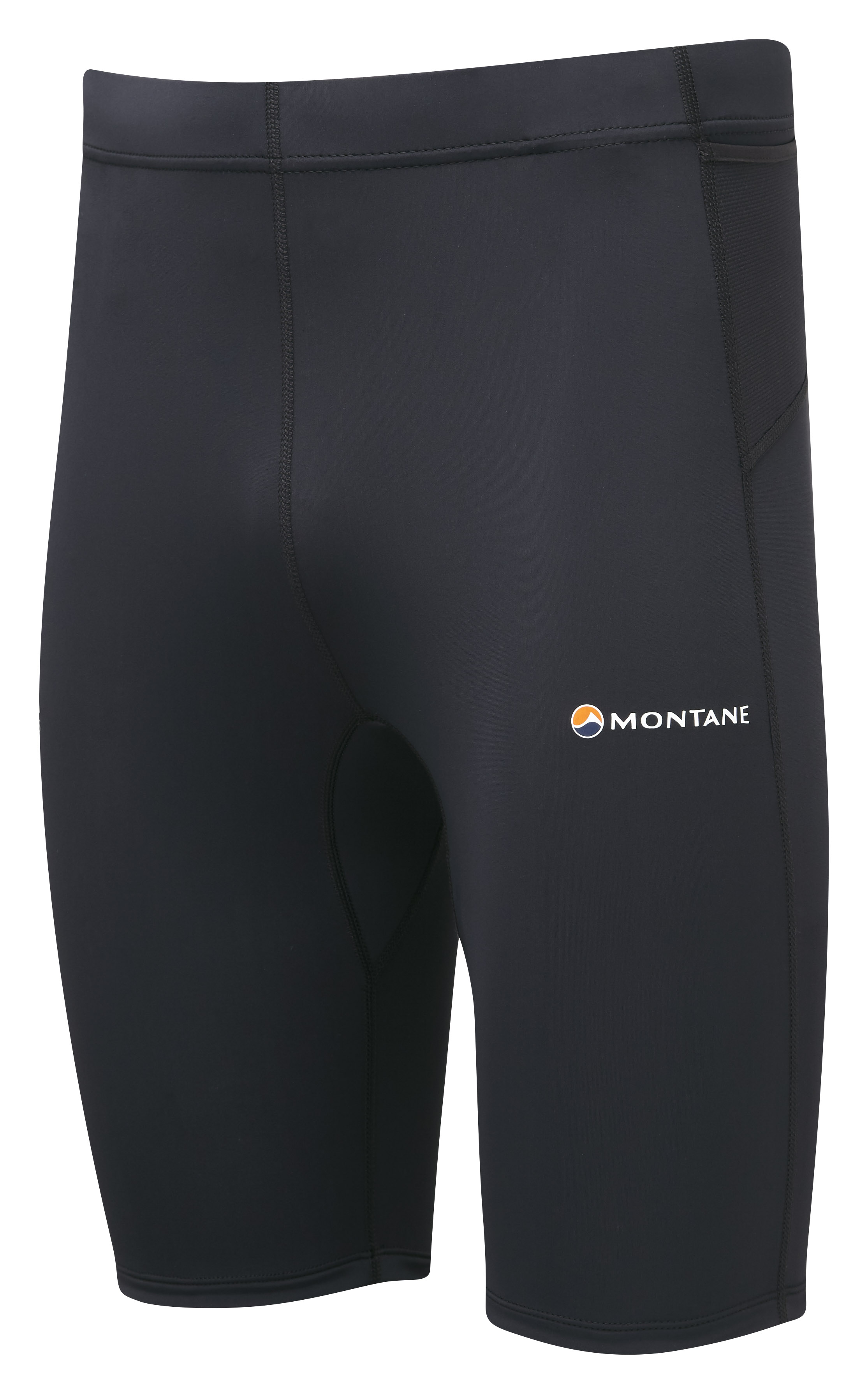 Montane Trail Series Short Tights | Trousers