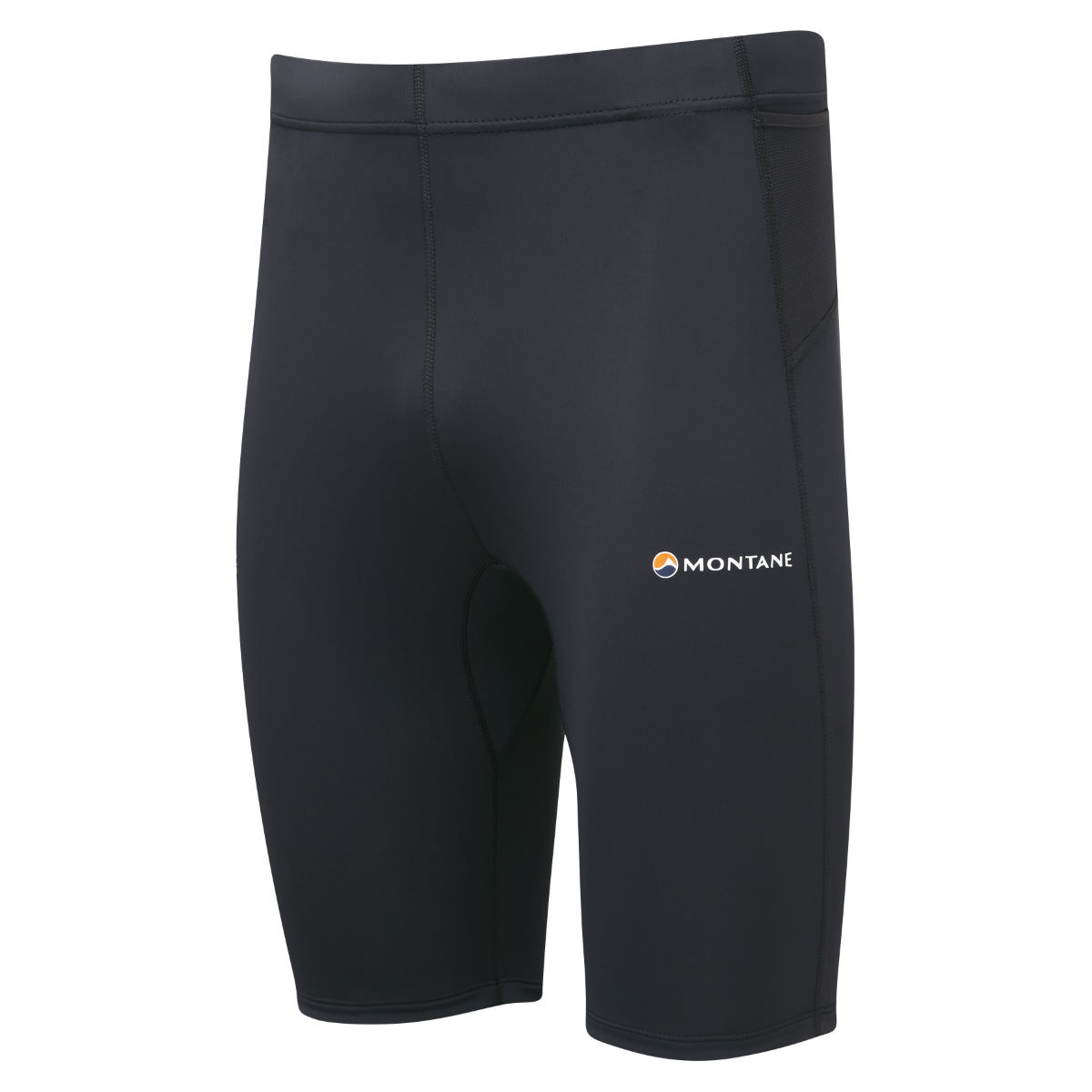Montane Montane Trail Series Short Tights   Shorts