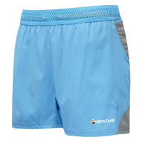 Montane Womens Snap Shorts