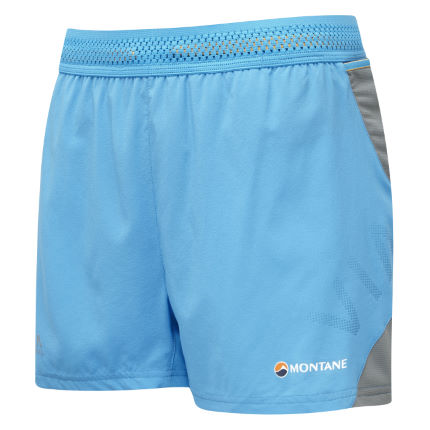 Montane Women's Snap Shorts