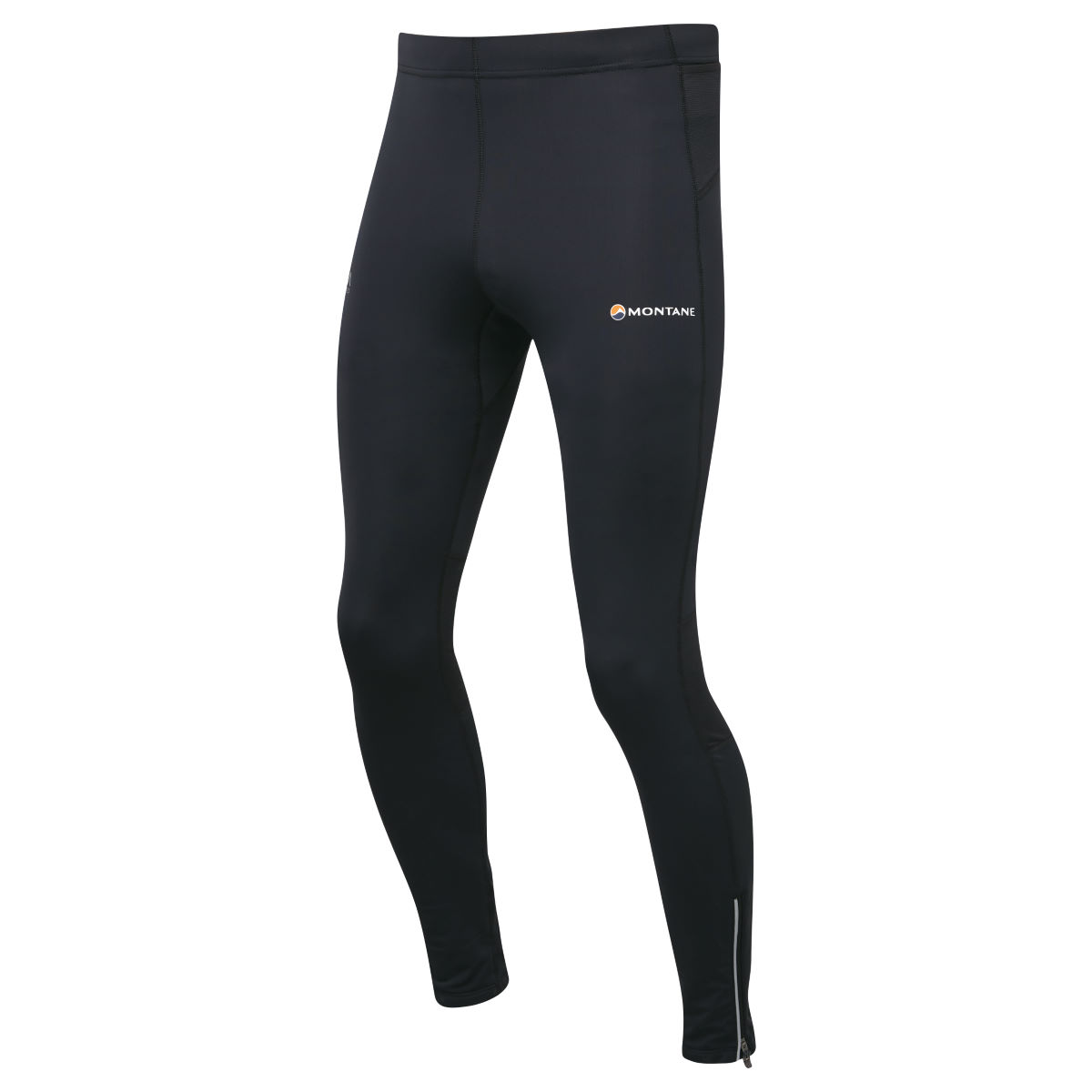 Montane Montane Trail Series Long Tights   Tights