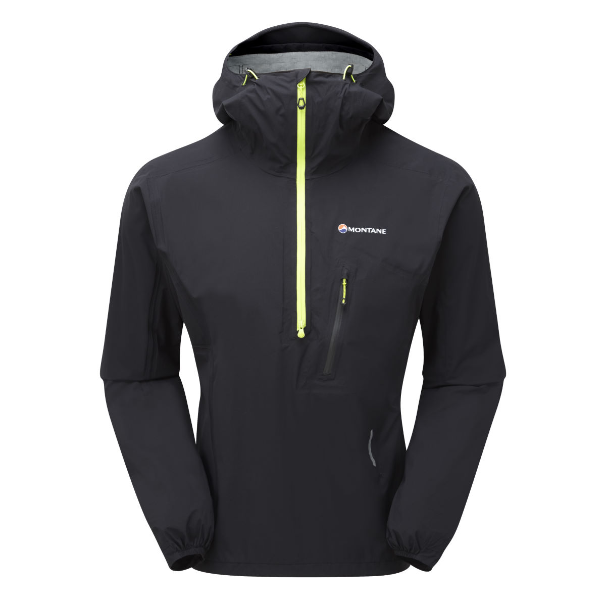 Montane Montane Minimus Stretch Ultra Pull-On   Jackets