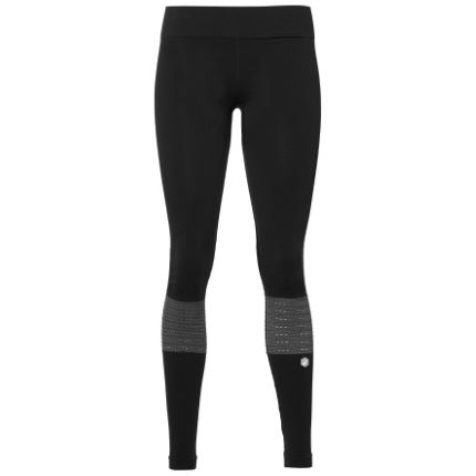 Asics Women's Seamless Tight