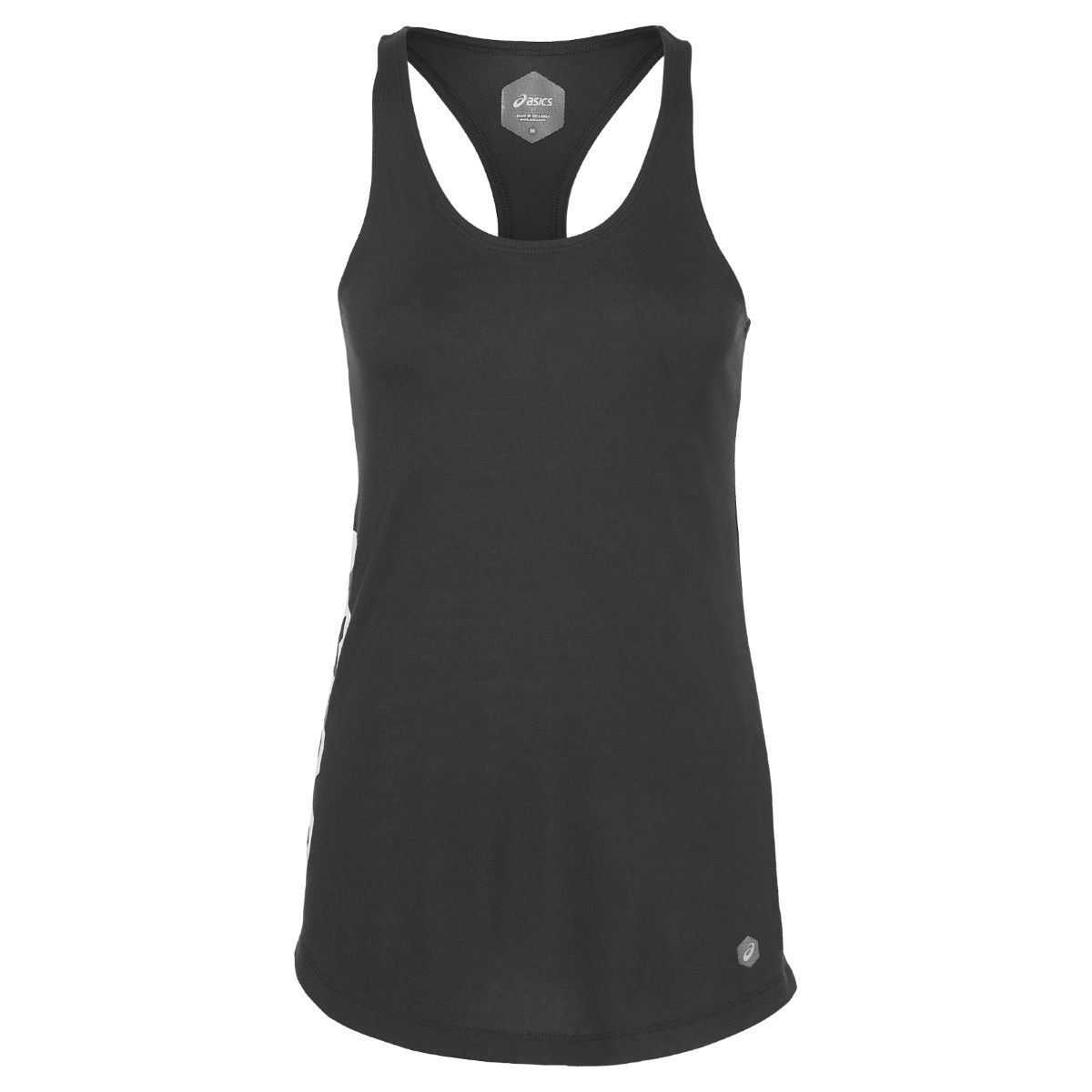 Asics Women's Essential GPX Tank   Running Vests