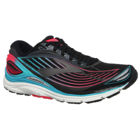 Brooks Women\'s Transcend 4 Shoes