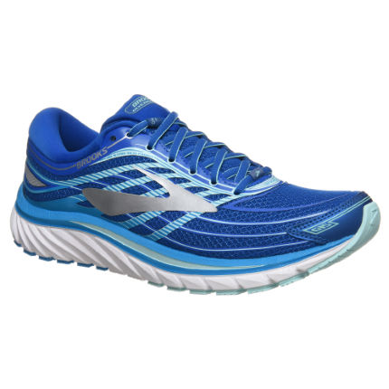 2a749e92ba3 Brooks Women s Glycerin 15 Shoes. 100400792. 4.5. (2) Read all reviews.  Zoom. View in 360° 360° Play video