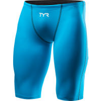TYR Thresher Jammer Badshorts - Herr