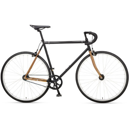 Chappelli Vintage Single Speed Limited Edition Bike (2017)