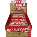 Battle Oats Flapjack (12 x 70g)
