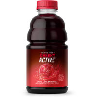 Jus concentré Cherry Active (946 ml)