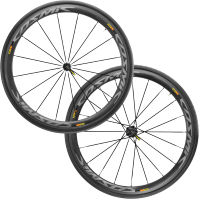 Mavic Cosmic Pro Carbon SL Road Wheelset