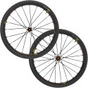 Mavic AllRoad Pro Road Disc Wheelset