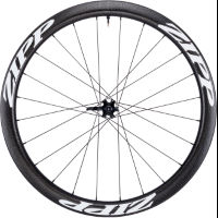 Zipp 303 Firecrest Carbon Road Disc Front Wheel