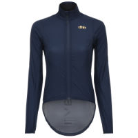 dhb Aeron Lab 3L HyperLight WP Radjacke Frauen