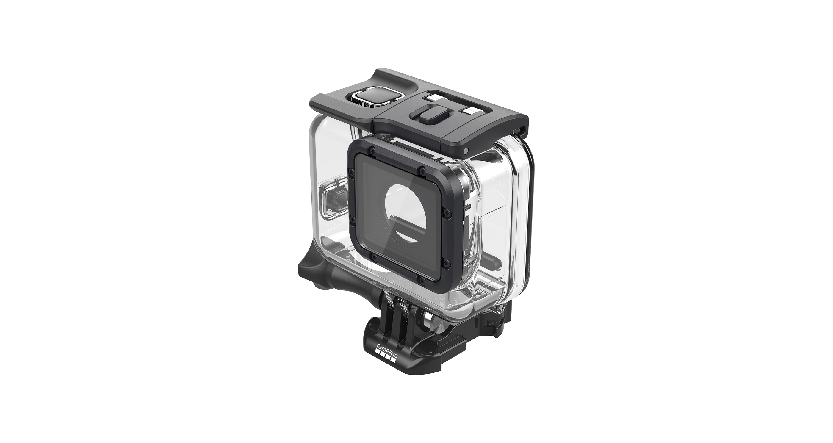Wiggle | GoPro Super Suit (Über Protection + Dive Housing) | Camera Spares | Misc. Camera