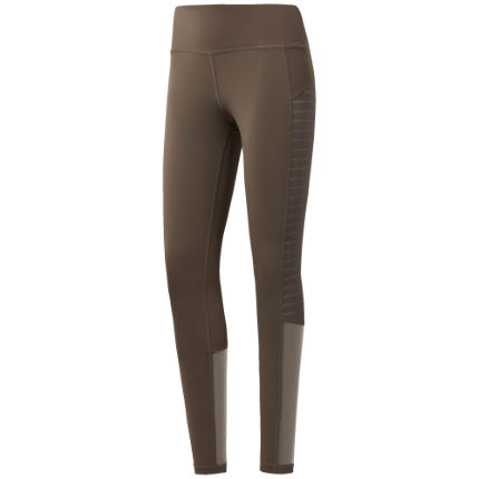 Reebok Women's Mesh Tight