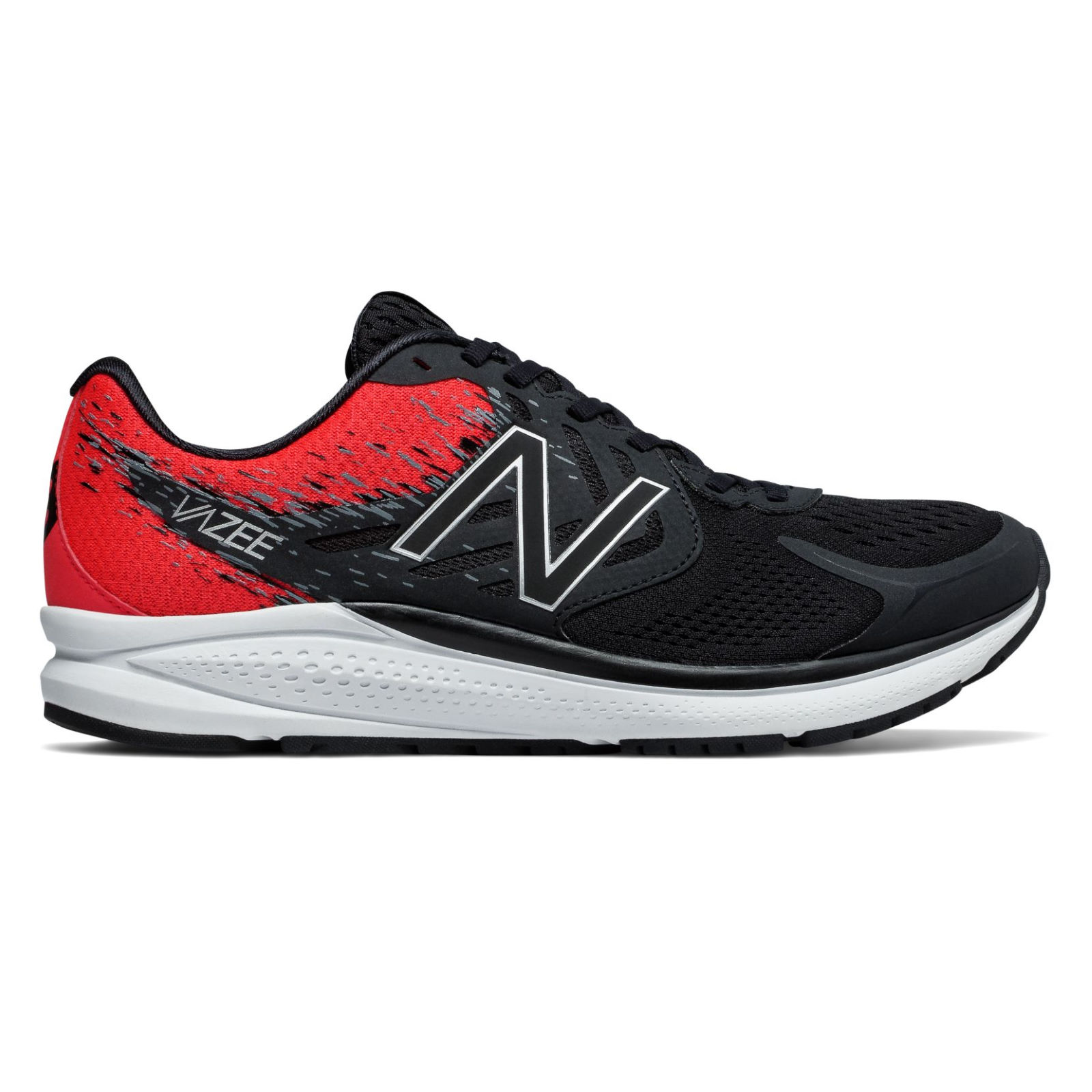 info for 02708 32a18 Wiggle Cycle To Work | New Balance Prism v2 Shoes | Running ...