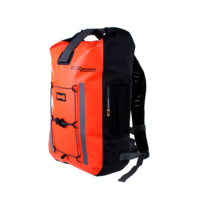 Overboard Waterproof Backpack ProVis 30Ltr