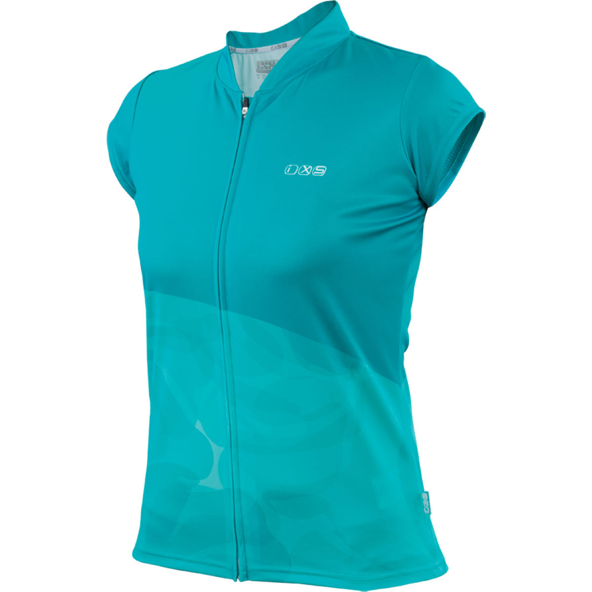 IXS IXS Carta Lady Trail Jersey   Jerseys