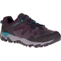 Merrell Womens ALL OUT BLAZE 2 GTX Shoes