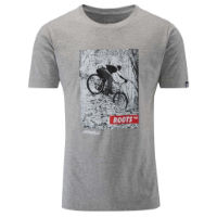 Morvelo Roots T-shirt - Herr
