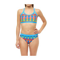 Comprar Bikini Maru Superstars Pacer Training
