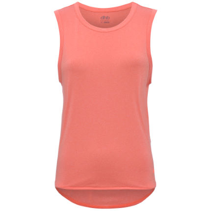 dhb Women's Training Vest