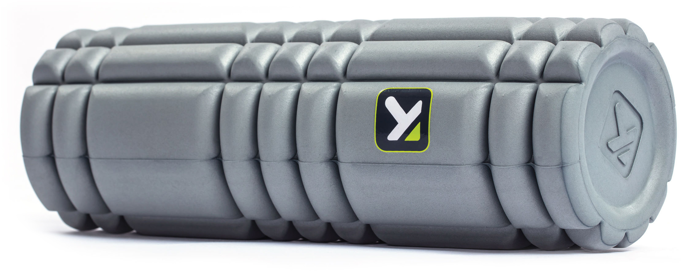 Trigger Point Core Roller 18