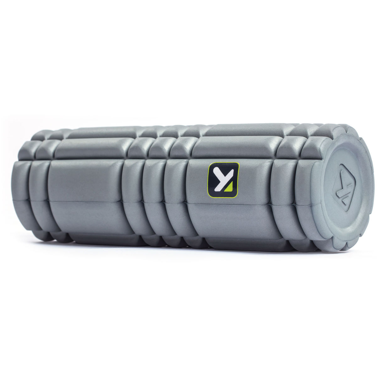 """Trigger Point Trigger Point Core Roller 18""""   Foam Rollers"""