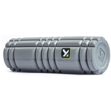 Trigger Point Core Roller 18""