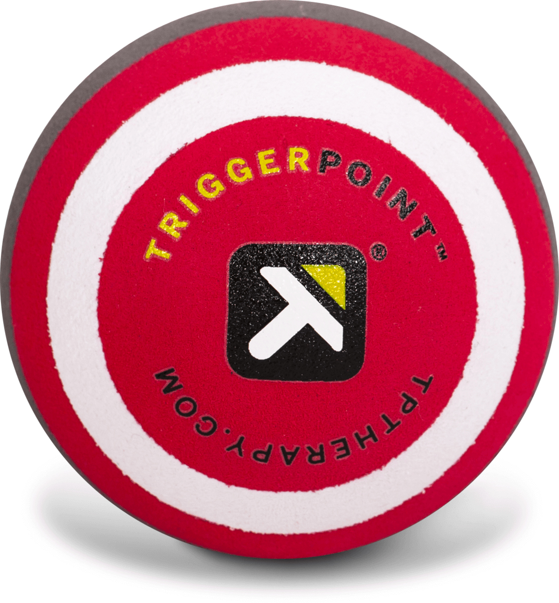 Trigger Point MBX - 2.5
