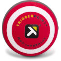 Trigger Point MBX Massageboll (2,5 tum)