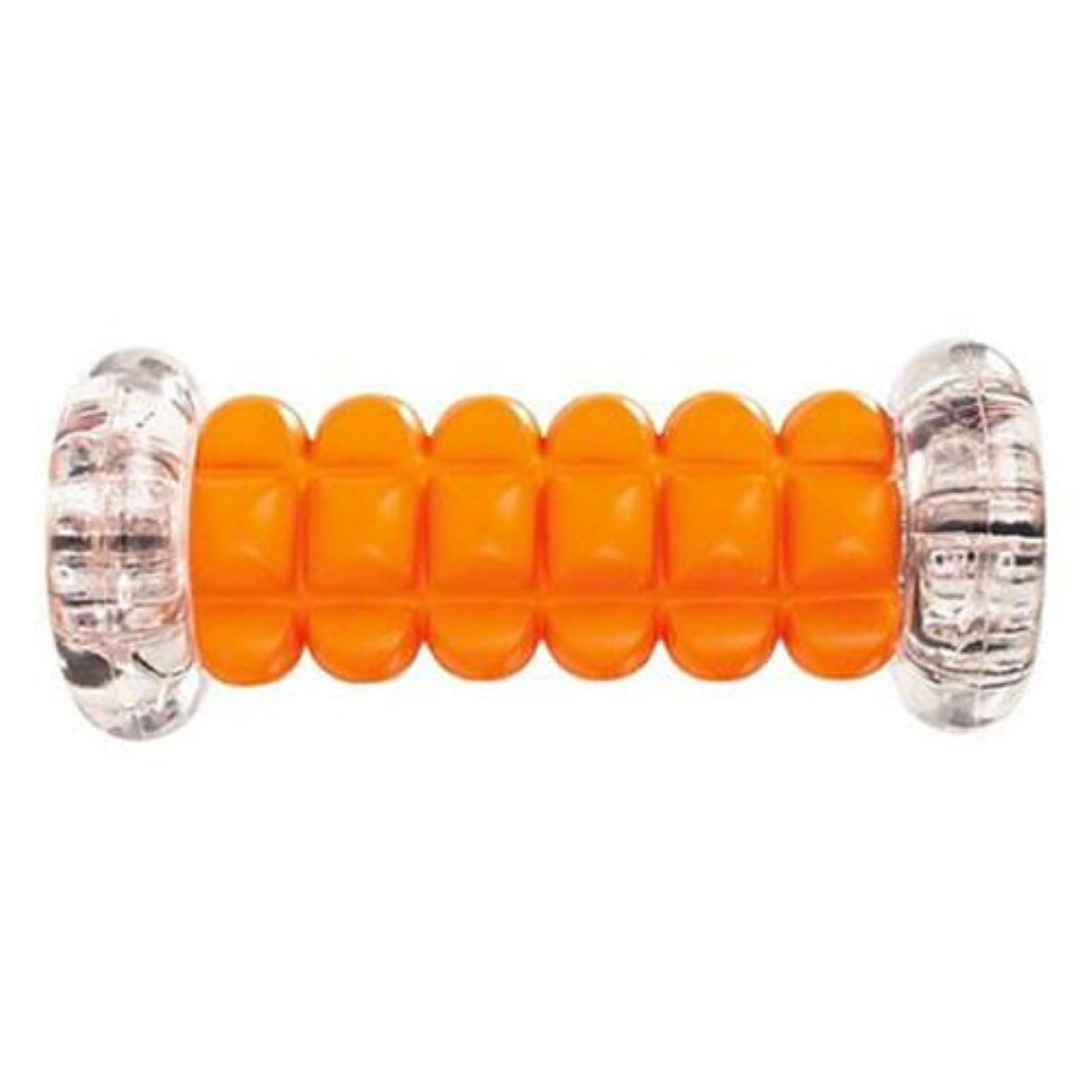 Trigger Point Trigger Point Nano   Foam Rollers