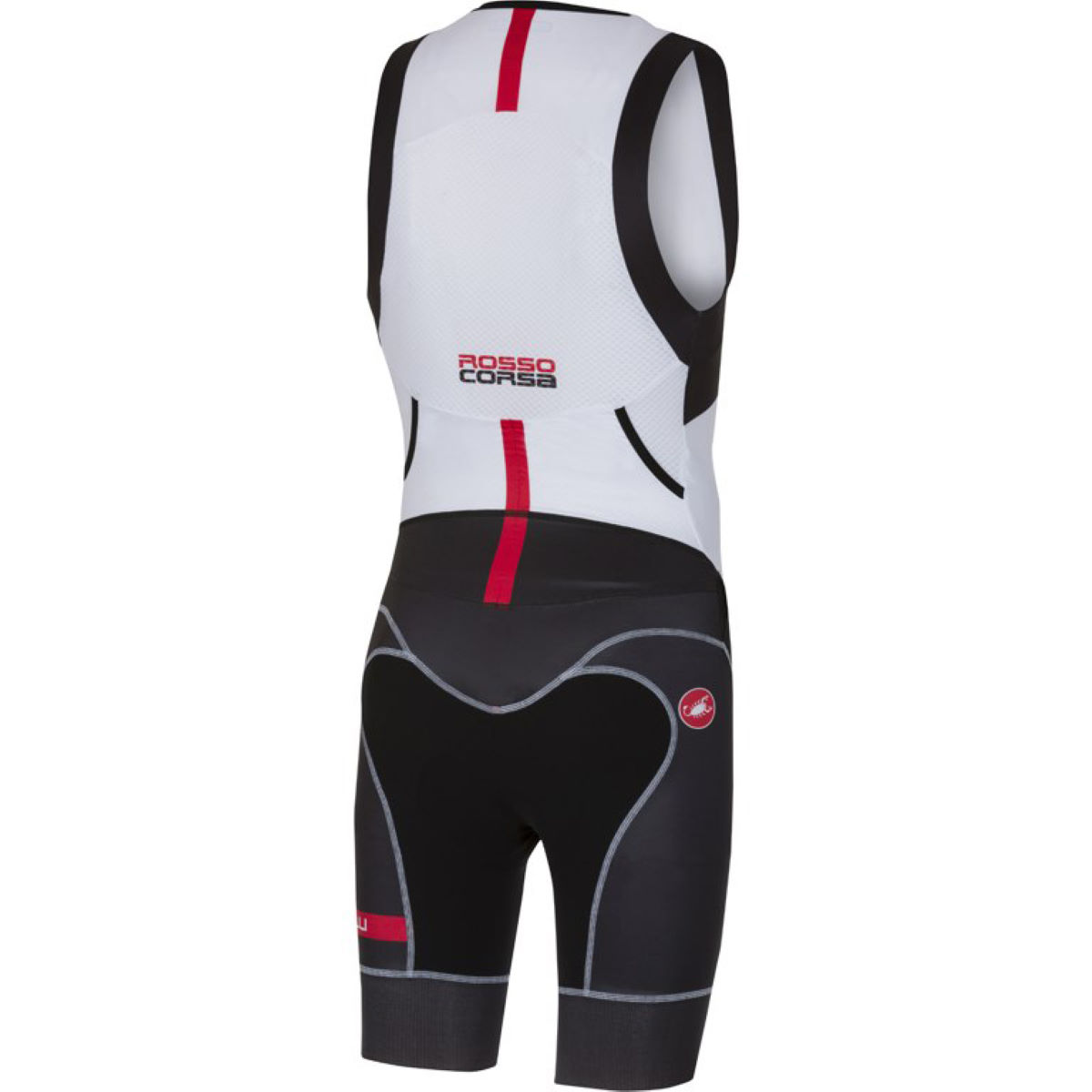 Nukeproof Blackline Storage Bib Shorts - Ltd Edition   Bib Shorts