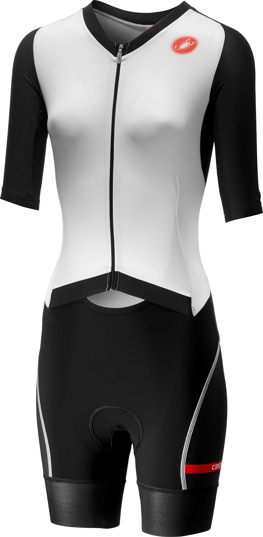 Castelli Women's All Out Speed Suit | swim_clothes