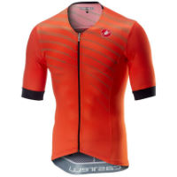 Castelli Free Speed Race triatlontop