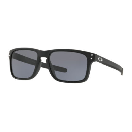 Oakley Holbrook Mix Grey