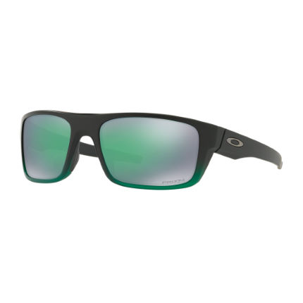 Oakley Drop Point Prizm Jade