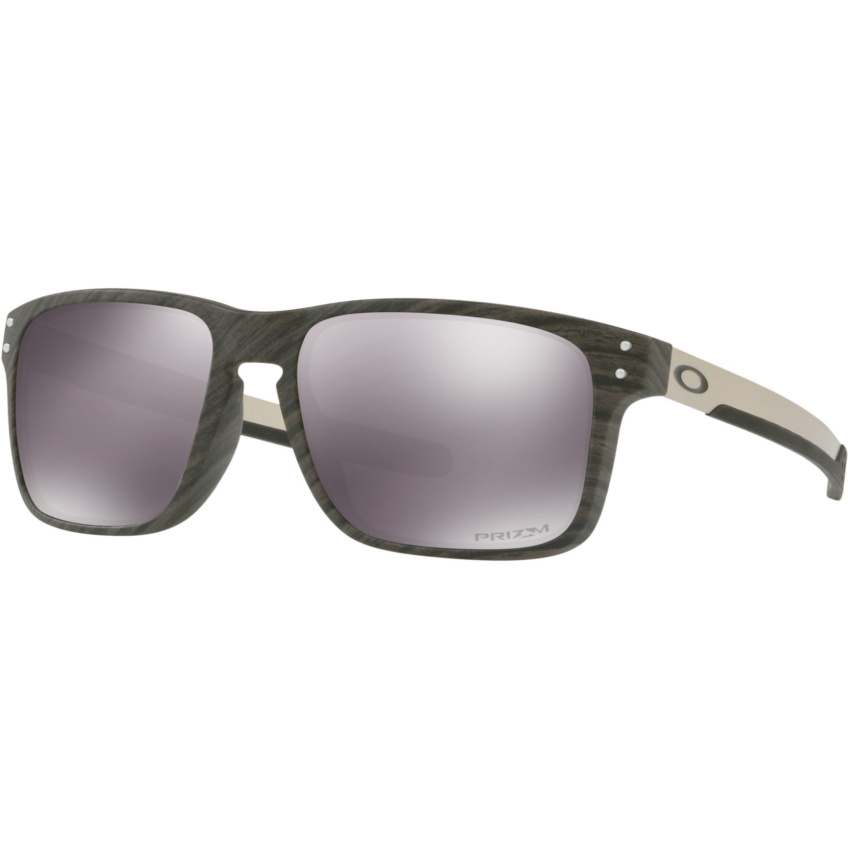 8b382186f3 Oakley Holbrook Mix Prizm Black