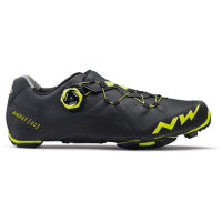 Northwave Ghost XC MTB Schuhe