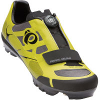 Pearl Izumi X-Project 2.0 Off-Road Shoes