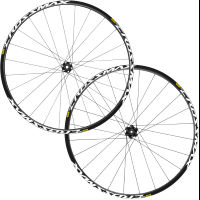 Mavic Crossmax Light BOOST MTB Wheelset